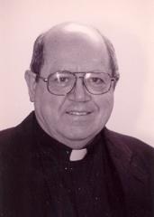 Fr. Walter Quinn