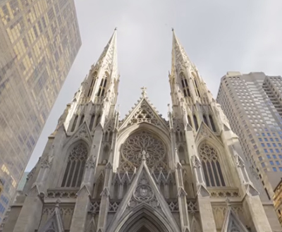 "<p><strong><span style=""font-size:14px"">Alveda King addresses Legatus New York at St. Patrick's Cathedral</span></strong></p>"