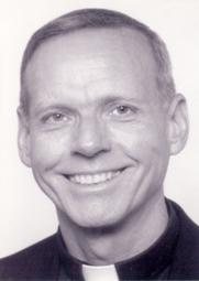 Fr. Denis Wilde
