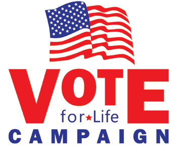 Image result for vote for life