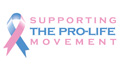 Support Pro-Life Movement