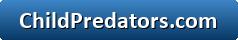 ChildPredator.com