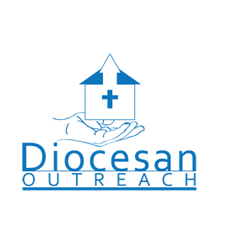 Department of Diocesan Outreach