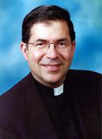 P. Fr. Pavone
