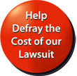 Help defray the Cost of Our HHS Mandate Lawsuit