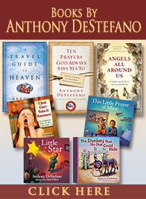 Books by Anthony DeStefano