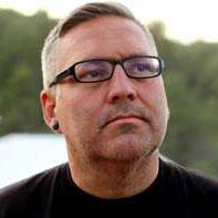 Bryan Kemper