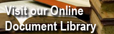 Visit our Online Document Library