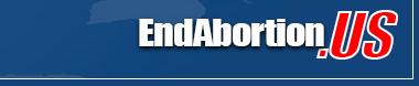 EndAbortionPodcast.us