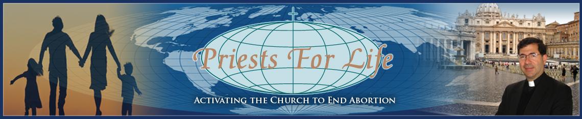 http://www.priestsforlife.org/images/homepage-images/pfl-hp-banner.jpg