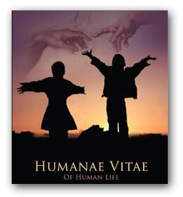 http://www.priestsforlife.org/images/humanae-vitae.jpg