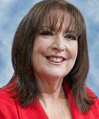 Janet Morana, P.D.