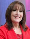 Janet Morana