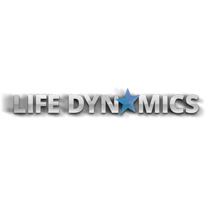 Life Dynamics