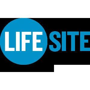 Life Site News