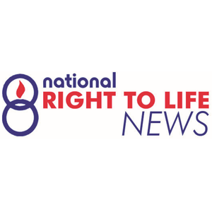 National Right to LIfe