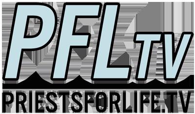 PFLTV