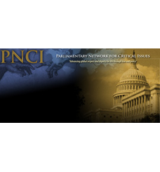 Parliamentary Network for Critical Issues (PNCI)