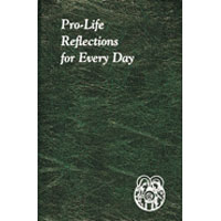 reflection about life