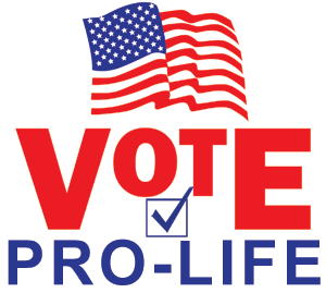 PFL-Pro-Life Straight Talk June 5, 2015: Abolishing Abortion