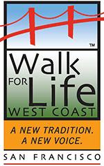 2020 West Coast Walk for Life