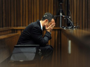 SAFRICA-CRIME-TRIAL-PISTORIUS-SHOOTING