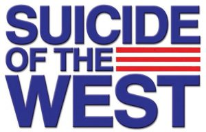suicide-of-the-west