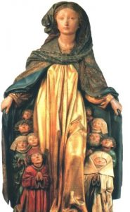 our-lady-of-mercy