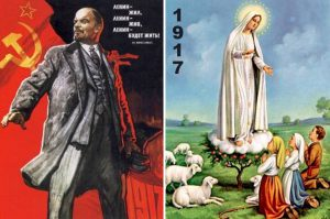 lenin-and-fatima