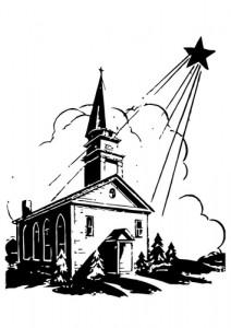 iglesia-con-estrella-de-navidad-t20348