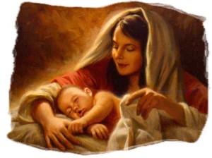 maria-madre-de-jesus-300x224